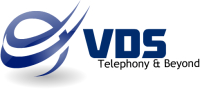 VDS | IP PBX / PABX Installer  & Supplier